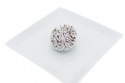 Ullas_Kondis-Chokladboll