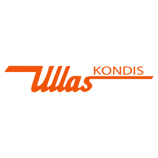 Ullas_logo_orange